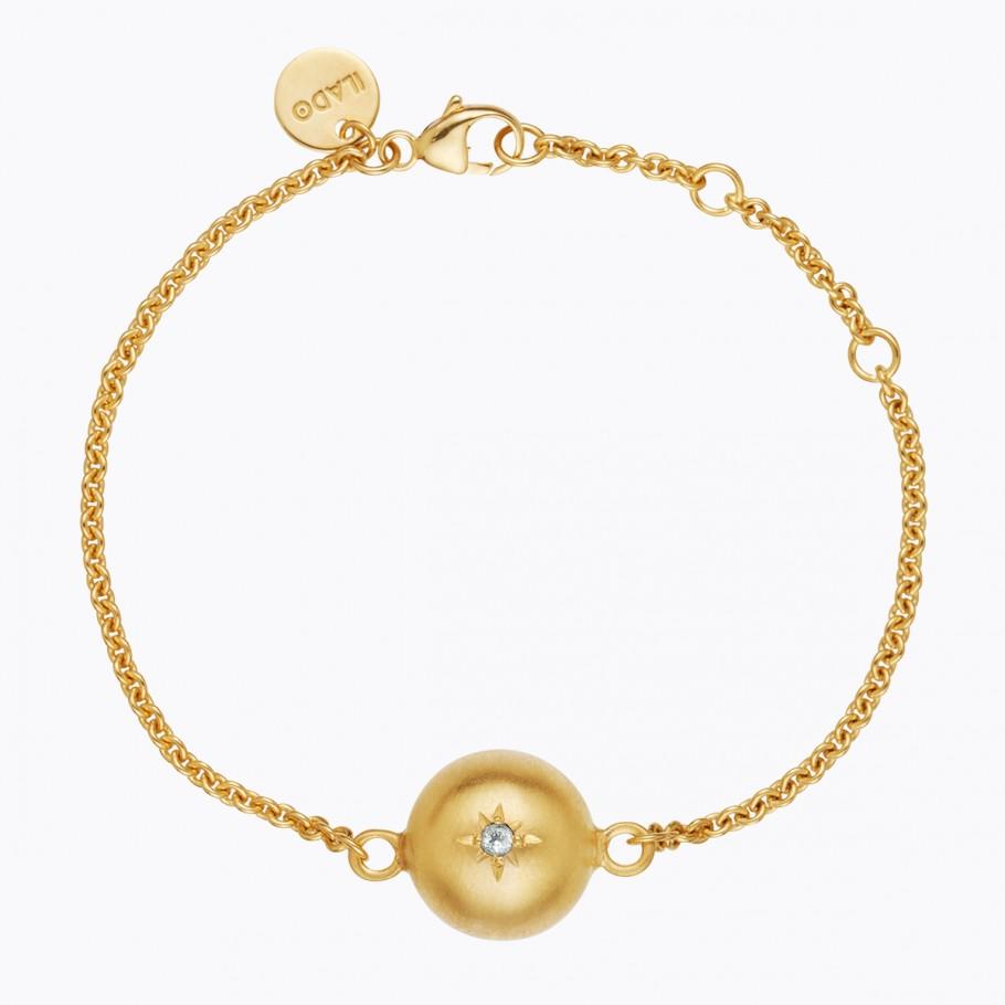 bracelet Ilado paris