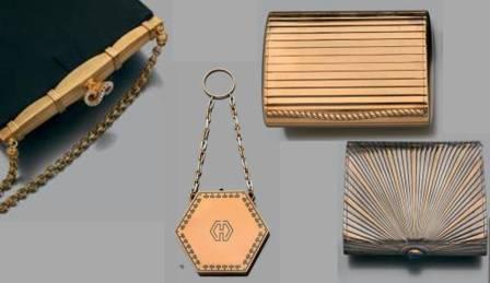 Cartier Aguttes
